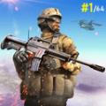 现代战场特种士兵游戏安卓官网版 v1.0