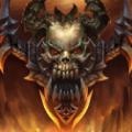 暗黑神不朽传说手游官网版 V1.0
