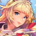 Elchronicle手游国服官方版 v1.6.5