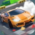 漂移大逃杀游戏官方版 v1.0