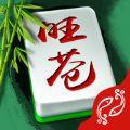 广元旺苍麻将游戏官网安卓版 v1.0