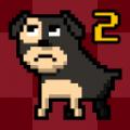 我变成狗了2游戏安卓汉化版 v1.05