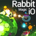 兔子魔术io游戏安卓版 v1.1