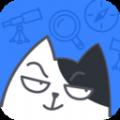 坏坏猫搜索2019官网最新版 v1.0.1