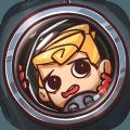 异星传奇游戏安卓版 v1.0