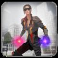超级英雄追捕游戏官方安卓版 V1.0.4