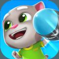 汤姆猫乱斗小队手游安卓最新版 v1.2.0