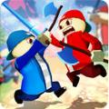 人类群斗模拟器游戏中文安卓版 v0.2