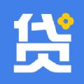 斯洛救急app安卓官网版 v1.0