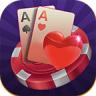 火酷棋牌app安卓手机版 v1.0
