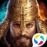 应用宝帝国征服者2最强荣光手游官网安卓版 v2.0.2