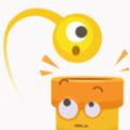 黄球要奋起游戏官网版 v1.0.3