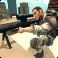 和平使者狙击手游戏官网版 V1.1.5