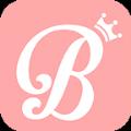 Bestie软件安卓版(最美自拍) v5.0.1.1