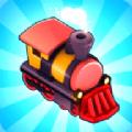 火车开得贼溜游戏安卓官网版 v1.0.0