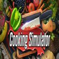 cooking simulator游戏手机安卓版 v1.0