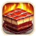 抖音开心餐厅游戏安卓版 v1.0
