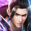 神都魔龙传官网版手游 v1.0