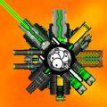 行星保卫者游戏官方安卓版 v1.01