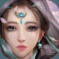 江湖风雪谣网版手游 V1.0