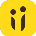 ii派对app软件下载 v3.0.4