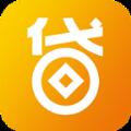钢镚钱包贷款APP手机安卓版 v1.0