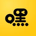 嘿嘿语音app官方下载 v1.35.3