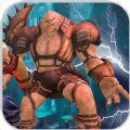 怪物竞争者游戏安卓官网版 v1.0
