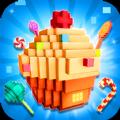 糖果沙盒世界游戏安卓官网版 v1.0