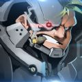 外星人地球入侵TD游戏安卓版 v1.0
