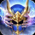 黑暗大天使手游官网版 V1.2.4.3