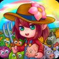 闲置的仙女农场游戏官网版 v1.01