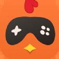 菜鸡游戏2019无限时间最新破解版 v1.1.2