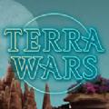 泰拉战争官网版手游 v1.1.0
