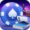 多合娱乐棋牌游戏安卓版 v1.0