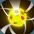 导弹防御无限金币IOS破解版 v1.0.1