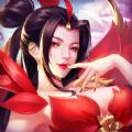 天境仙踪手游安卓最新版 v1.0