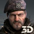 守望黎明3D安卓游戏最新版 v1.250.124
