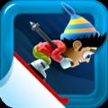 滑雪大冒险2015最新安卓版 v1.5.4
