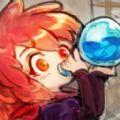 女巫提提游戏官网版 v1.0
