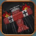 小小飞机空战游戏官方安卓版 v1.0