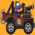 小镇保卫者游戏苹果官网版 v1.0