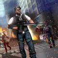 射击僵尸攻击游戏苹果版 v1.0