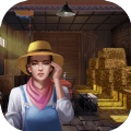 逃出疯狂农场游戏手机版 v1.0