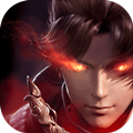 妖神世界手游官方网站 v1.0.0