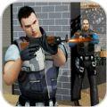 狙击手袭击罪恶城苹果版 v1.0