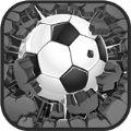 球你太猛手游官方安卓版 V1.0