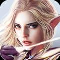 神魔纪元无限钻石破解版手游 v1.2.4.3
