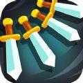 Spinning Blades游戏官方安卓版 v1.1.0