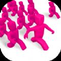 City Zoo游戏安卓版 v1.11